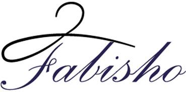 Fabisho